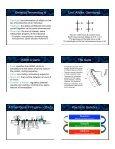 Quantitative Genomics slides - Brainmapping.ORG - Page 2