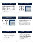 Quantitative Genomics slides - Brainmapping.ORG - Page 6