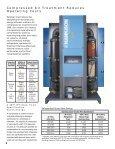 Secador Refrigerativo - HPRplus Serie.pdf - remco srl - Page 2