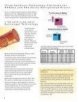 Secador Refrigerativo - HPRplus Serie.pdf - remco srl - Page 4