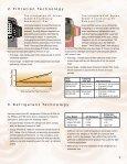 Secador Refrigerativo - HPRplus Serie.pdf - remco srl - Page 5