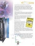 Secador Refrigerativo - HPRplus Serie.pdf - remco srl - Page 7