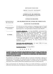 republique francaise liberte - egalite - fraternite - CCPRO