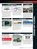 accessories /products and services - Tow Times Magazine Online - Page 6