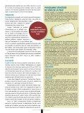 Dermatite d'incontinence - Ordre des infirmières et des infirmiers du ... - Page 4