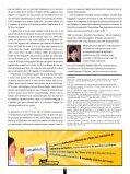 Dermatite d'incontinence - Ordre des infirmières et des infirmiers du ... - Page 5