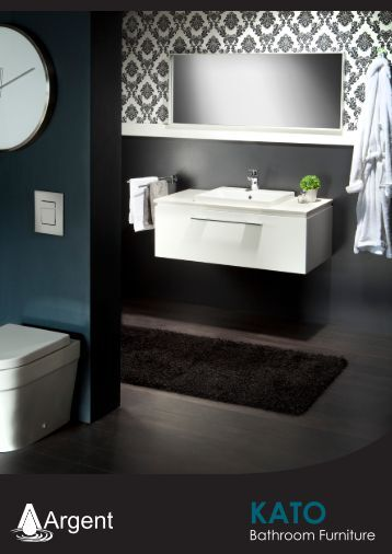 Furniture for Bathroom furniture quality