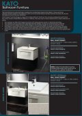 Bathroom Furniture - Page 2