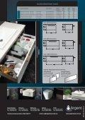 Bathroom Furniture - Page 4