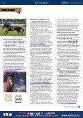 npf7grh - Page 4