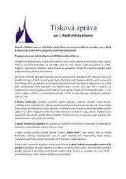 1 RM 2013.pdf