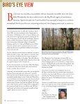 June 2005 INSIDE - American Bird Conservancy - Page 2