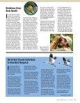 June 2005 INSIDE - American Bird Conservancy - Page 5