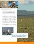 June 2005 INSIDE - American Bird Conservancy - Page 7