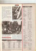 Essais et photos Kram-It - Vintage Aprilia - Page 4