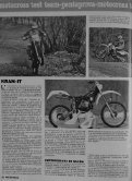 Essais et photos Kram-It - Vintage Aprilia - Page 5