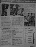 Essais et photos Kram-It - Vintage Aprilia - Page 6
