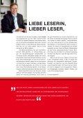 Impuls - Elektro Beckhoff - Page 2