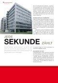 Impuls - Elektro Beckhoff - Page 4