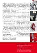 Impuls - Elektro Beckhoff - Page 5