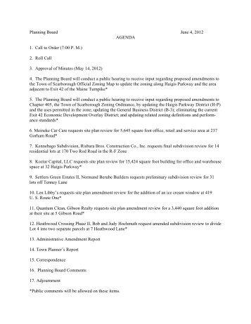 min_2012_06_04.pdf.0.. - Town of Scarborough