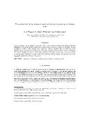The extended nite element method for rigid particles in Stokes ow
