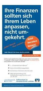 Toto – Lotto – Schreibwaren Geschenkartikel ... - Lohfelden - Seite 2