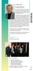 Toto – Lotto – Schreibwaren Geschenkartikel ... - Lohfelden - Seite 3