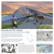 RE:CON:ACTIVE TISSUE - AIAS/Vinyl Institute Student Design ...