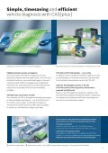 Innovativ and liabl: Professional electronic control unit diagnosis ... - Page 5