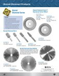 2012 MSI-PRO New Product Catalog - Digital Marketing Services - Page 4