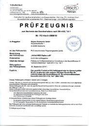 Digitex soft - guttenberger digitaldruck