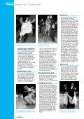 German Open Championships - DTV - Seite 4