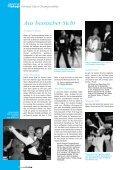 German Open Championships - DTV - Seite 6