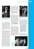 German Open Championships - DTV - Seite 7