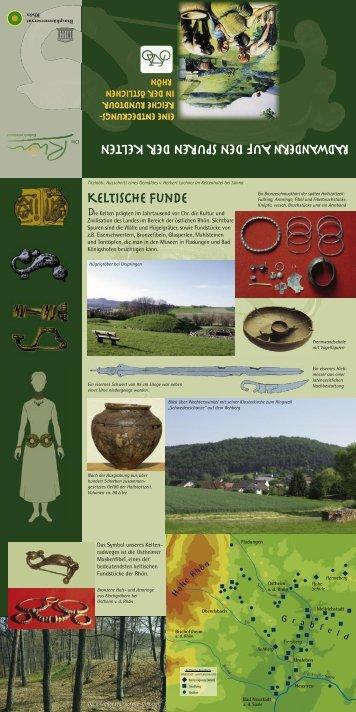 Download Faltblatt