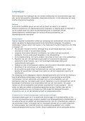 Kennissynthese_Depressiepreventie - Page 7