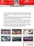 La brochure di Stadia Management è scaricabile dal sito ... - Figc - Page 2