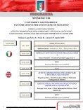La brochure di Stadia Management è scaricabile dal sito ... - Figc - Page 4