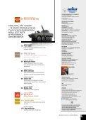 maj'13 - Polska Zbrojna - Page 5