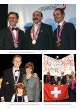 Paolo Basso, der Weinkenner und Europameister ... - ceresiovini.ch - Page 3
