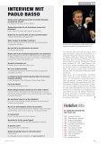 Paolo Basso, der Weinkenner und Europameister ... - ceresiovini.ch - Page 4