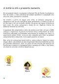 Cuidemos do nosso clima - E-Library - WMO - Page 4