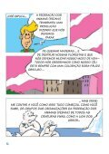 Cuidemos do nosso clima - E-Library - WMO - Page 6
