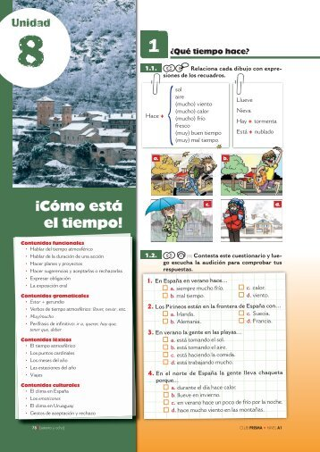 08-Unidad8 [ClubPrismaA1].indd