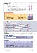 08-Unidad8 [ClubPrismaA1].indd - Page 2