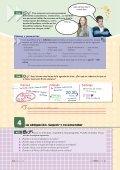 08-Unidad8 [ClubPrismaA1].indd - Page 5