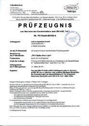 Digitex Deko Light - guttenberger digitaldruck