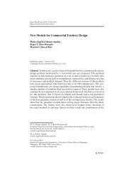 2011 nase - reprint.pdf - Universidad Autónoma de Nuevo León