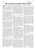Click - Parish of Greater Whitbourne - Page 6